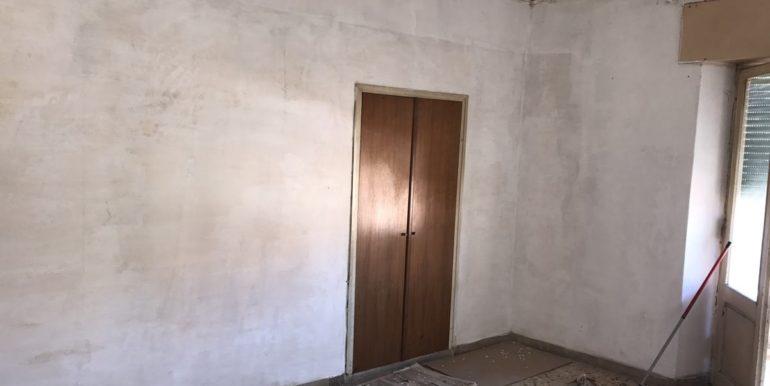 appartamento-vendesi-viale-regina-margherita-supino-frosinone-lepinia-immobiliare-13