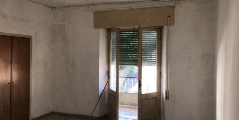 appartamento-vendesi-viale-regina-margherita-supino-frosinone-lepinia-immobiliare-15