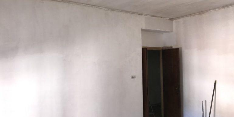appartamento-vendesi-viale-regina-margherita-supino-frosinone-lepinia-immobiliare-16