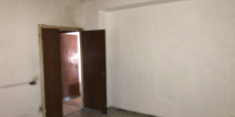 appartamento-vendesi-viale-regina-margherita-supino-frosinone-lepinia-immobiliare-19
