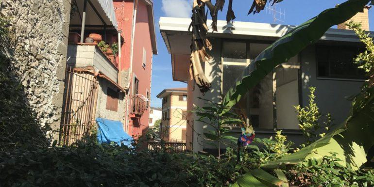 appartamento-vendesi-viale-regina-margherita-supino-frosinone-lepinia-immobiliare-26