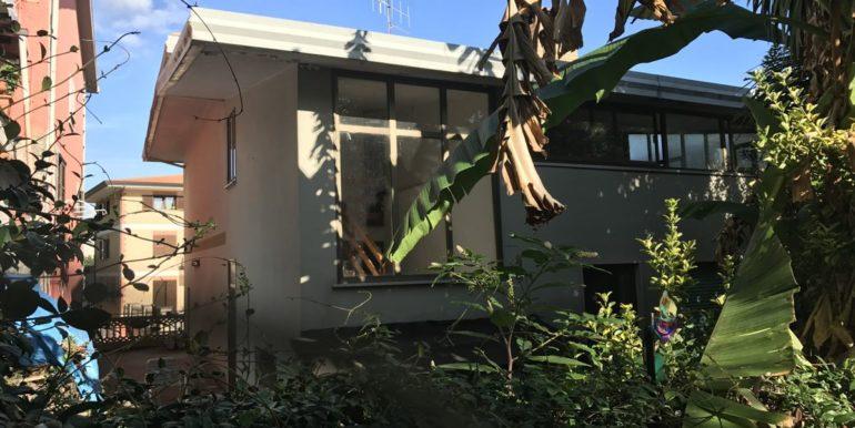 appartamento-vendesi-viale-regina-margherita-supino-frosinone-lepinia-immobiliare-28
