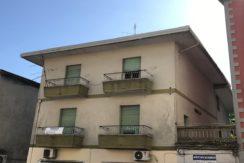 appartamento-vendesi-viale-regina-margherita-supino-frosinone-lepinia-immobiliare-32