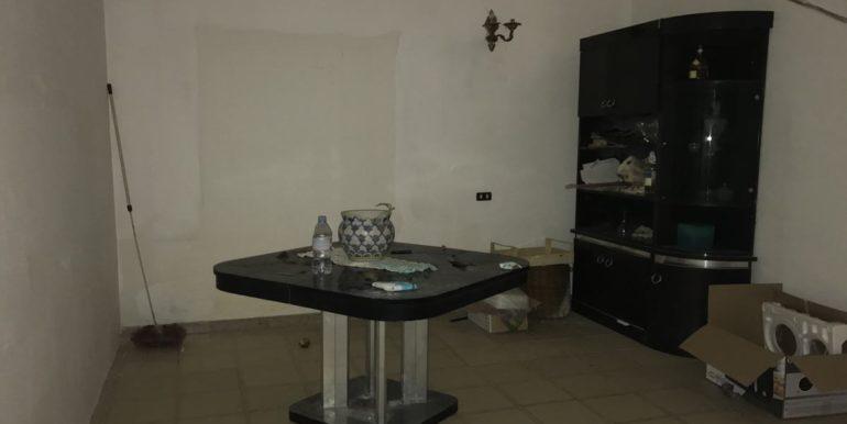 appartamento-vendesi-viale-regina-margherita-supino-frosinone-lepinia-immobiliare-34