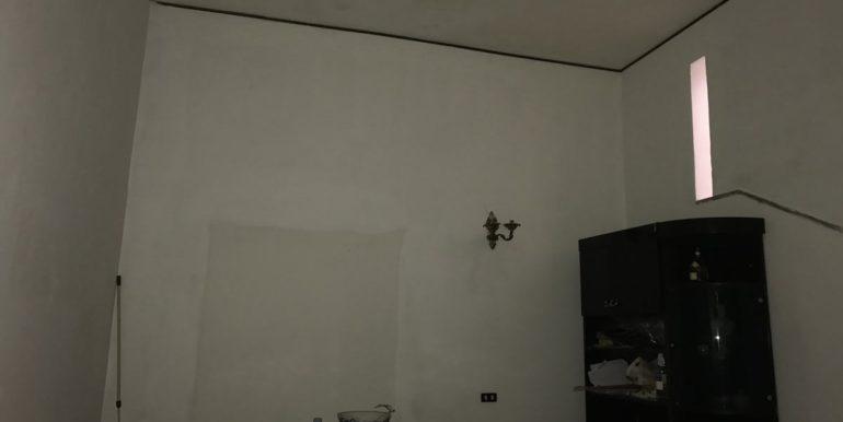 appartamento-vendesi-viale-regina-margherita-supino-frosinone-lepinia-immobiliare-35
