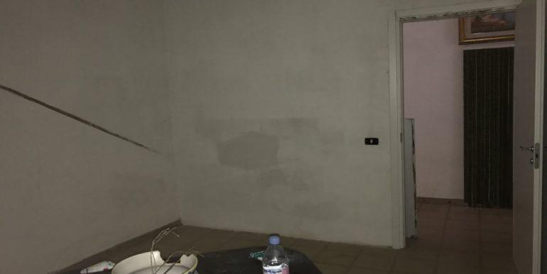 appartamento-vendesi-viale-regina-margherita-supino-frosinone-lepinia-immobiliare-36