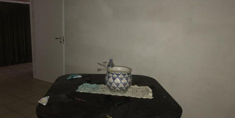 appartamento-vendesi-viale-regina-margherita-supino-frosinone-lepinia-immobiliare-38