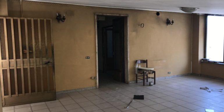 appartamento-vendesi-viale-regina-margherita-supino-frosinone-lepinia-immobiliare-4