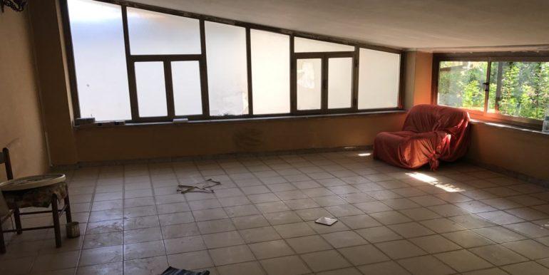 appartamento-vendesi-viale-regina-margherita-supino-frosinone-lepinia-immobiliare-40