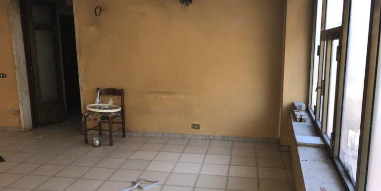 appartamento-vendesi-viale-regina-margherita-supino-frosinone-lepinia-immobiliare-5