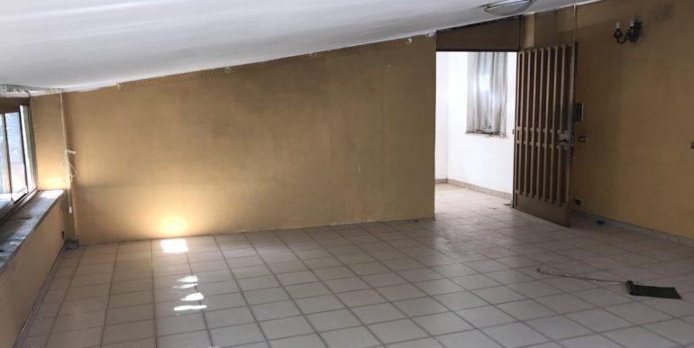 appartamento-vendesi-viale-regina-margherita-supino-frosinone-lepinia-immobiliare-6