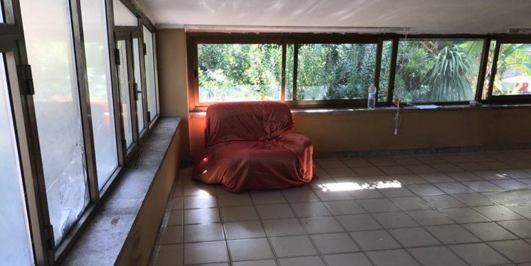 appartamento-vendesi-viale-regina-margherita-supino-frosinone-lepinia-immobiliare-8