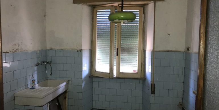 appartamento-vendesi-viale-regina-margherita-supino-frosinone-lepinia-immobiliare-9