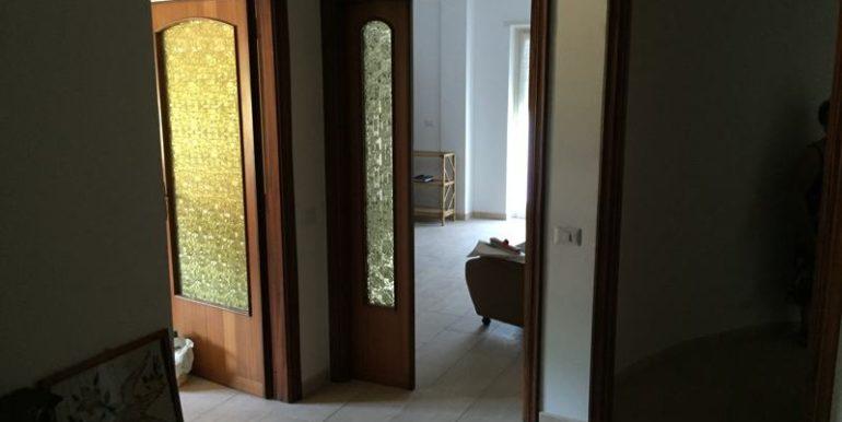 affitasi-appartamento-supino-frosinone-10