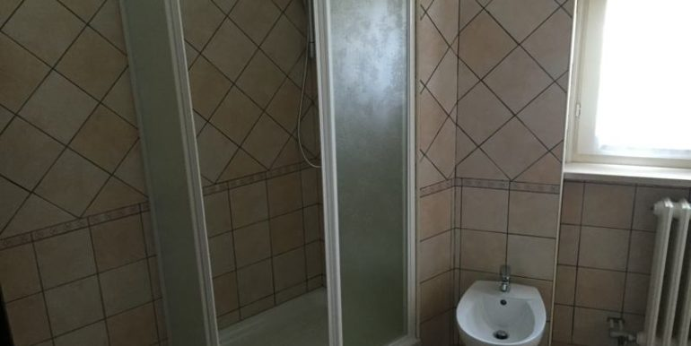affitasi-appartamento-supino-frosinone-11