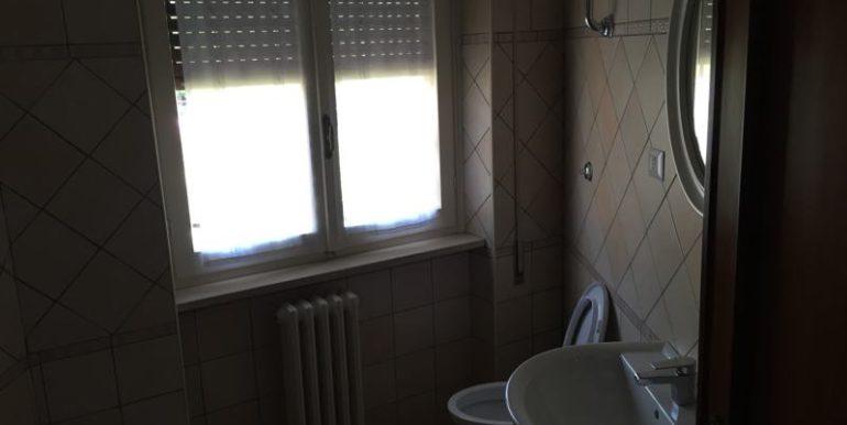 affitasi-appartamento-supino-frosinone-12