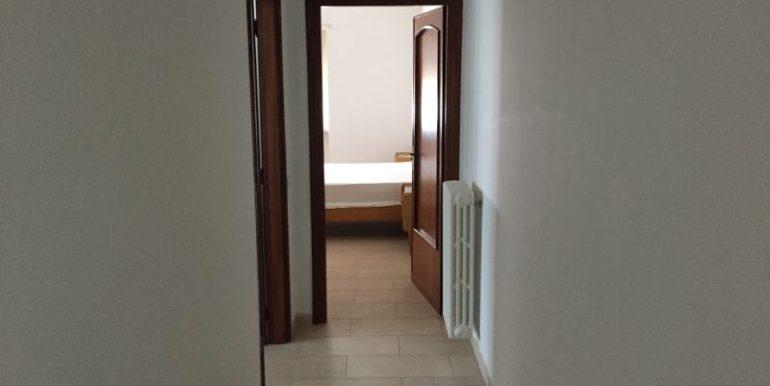 affitasi-appartamento-supino-frosinone-14