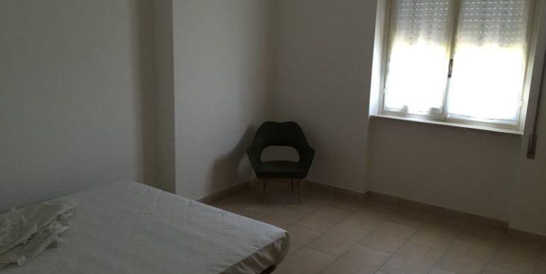 affitasi-appartamento-supino-frosinone-15
