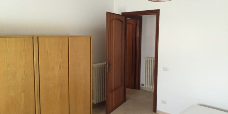 affitasi-appartamento-supino-frosinone-16