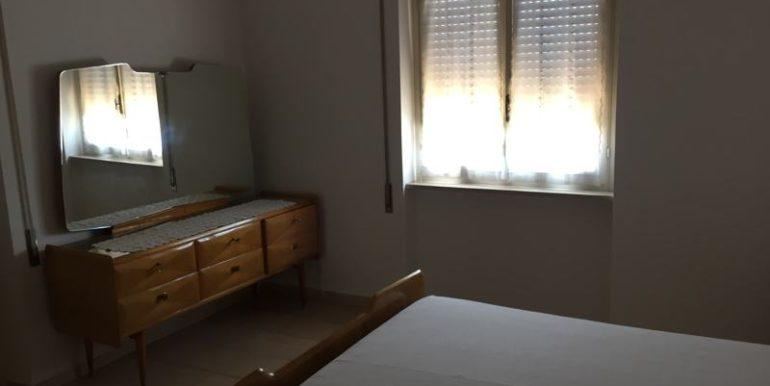 affitasi-appartamento-supino-frosinone-17