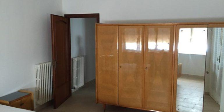 affitasi-appartamento-supino-frosinone-18