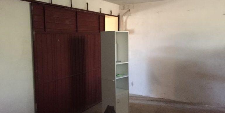 affitasi-appartamento-supino-frosinone-2