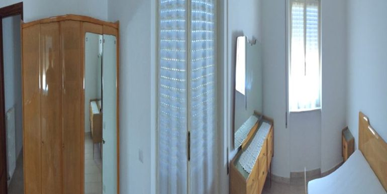 affitasi-appartamento-supino-frosinone-20