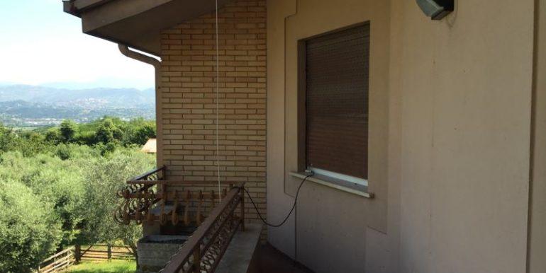 affitasi-appartamento-supino-frosinone-22