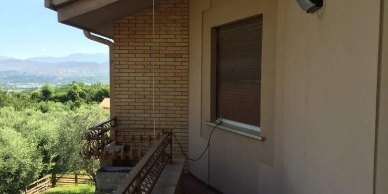 affitasi-appartamento-supino-frosinone-23