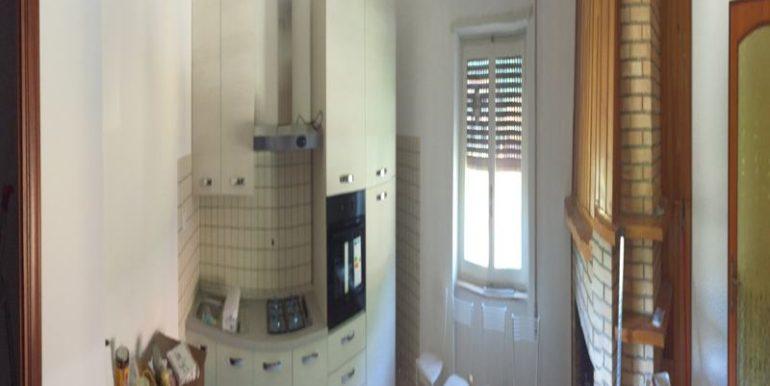 affitasi-appartamento-supino-frosinone-3
