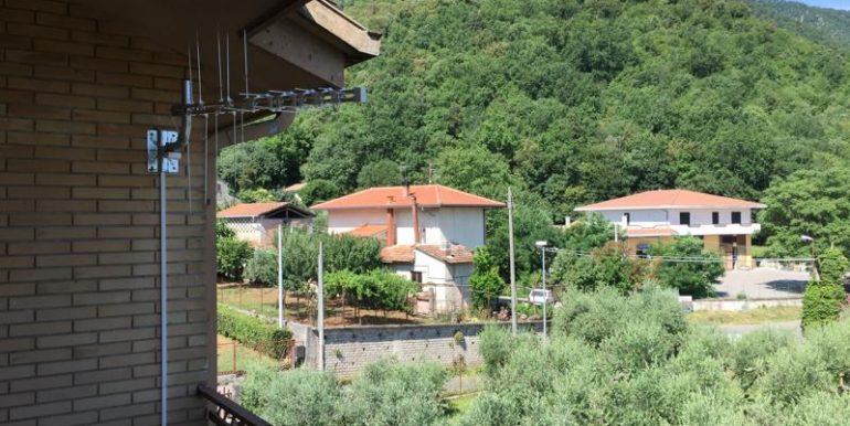 affitasi-appartamento-supino-frosinone-33