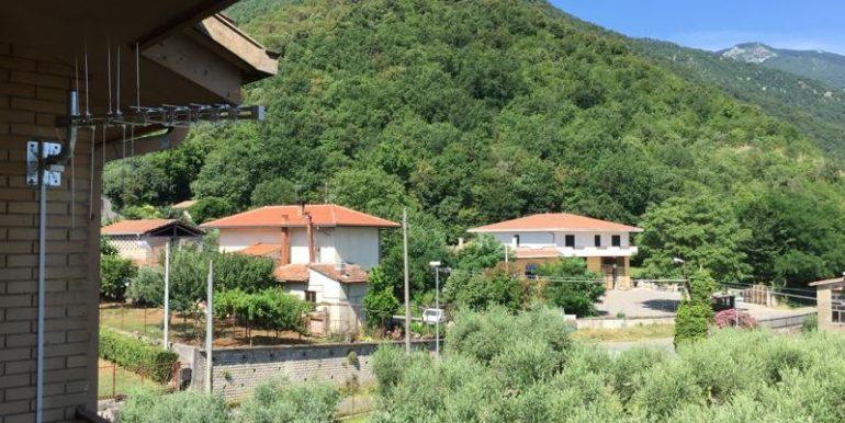 affitasi-appartamento-supino-frosinone-34