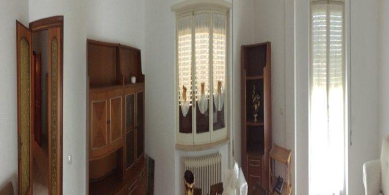 affitasi-appartamento-supino-frosinone-4