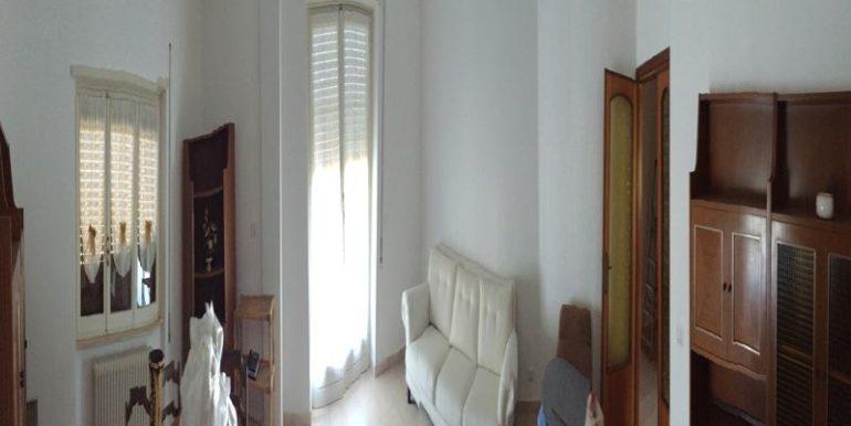 affitasi-appartamento-supino-frosinone-5