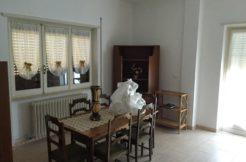 affitasi-appartamento-supino-frosinone-6