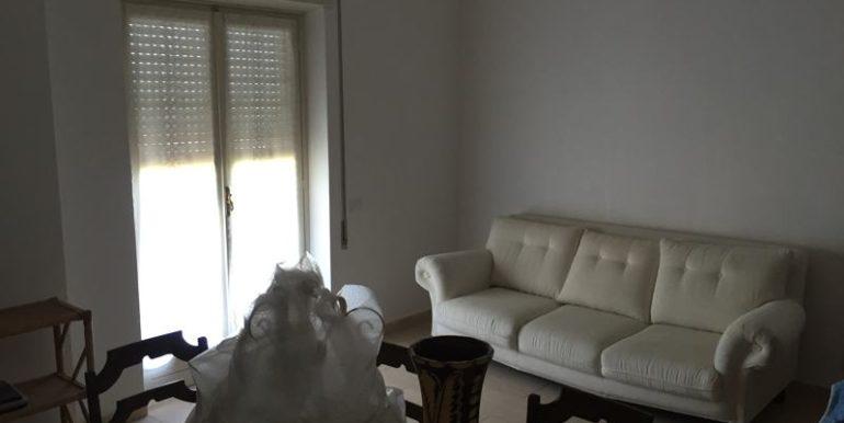 affitasi-appartamento-supino-frosinone-7
