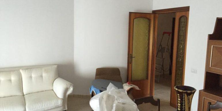 affitasi-appartamento-supino-frosinone-8