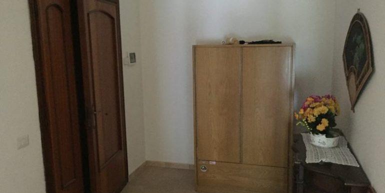 affitasi-appartamento-supino-frosinone-9