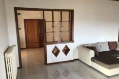 affittasi-appartamento-con-terrazzo-supino-frosinone-lepinia-immobiliare-12