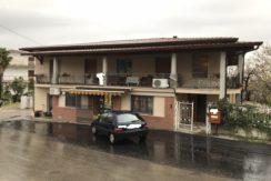 casa-indipendente-affittasi-santanna-supino-frosinone-lepinia-immobiliare-23