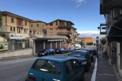locale-commerciale-affittasi-supino-frosinone-lepinia-immobiliare-20