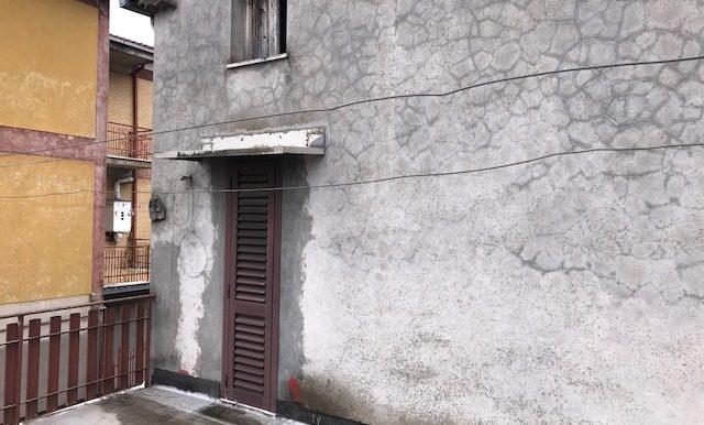 vendesi-casa-indipendente-supino-frosinone-lepinia-immobiliare-10