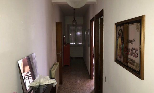 vendesi-casa-indipendente-supino-frosinone-lepinia-immobiliare-16
