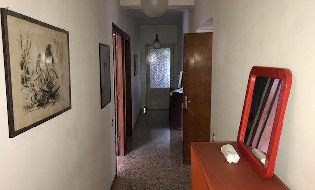 vendesi-casa-indipendente-supino-frosinone-lepinia-immobiliare-17