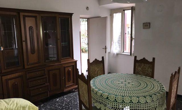 vendesi-casa-indipendente-supino-frosinone-lepinia-immobiliare-23