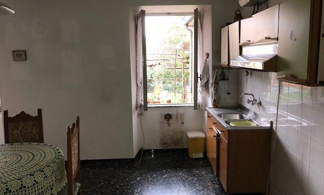 vendesi-casa-indipendente-supino-frosinone-lepinia-immobiliare-24