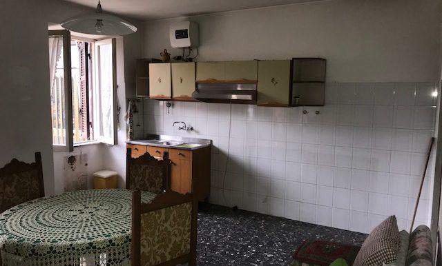 vendesi-casa-indipendente-supino-frosinone-lepinia-immobiliare-26