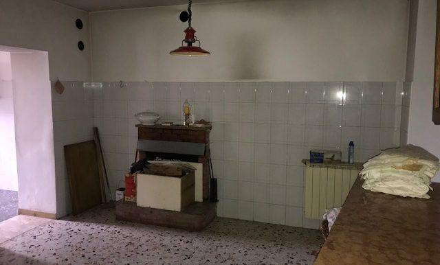 vendesi-casa-indipendente-supino-frosinone-lepinia-immobiliare-28