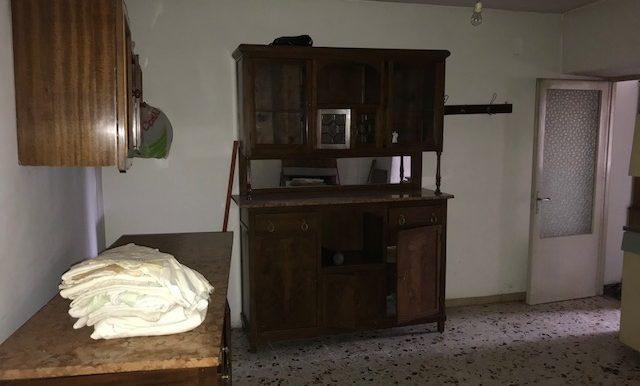 vendesi-casa-indipendente-supino-frosinone-lepinia-immobiliare-29