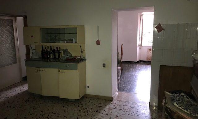 vendesi-casa-indipendente-supino-frosinone-lepinia-immobiliare-30